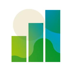 worldlab – Icon sich weiterentwickeln