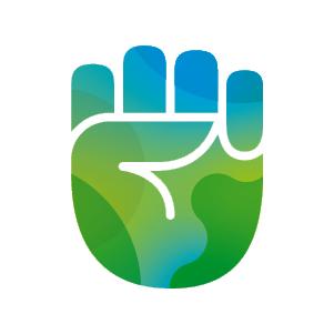 worldlab – Icon Sicheres und präsentes Auftreten