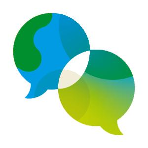 worldlab – Icon Begegnungsworkshop