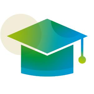 worldlab – Icon Erfahrung in der Bildungsarbeit