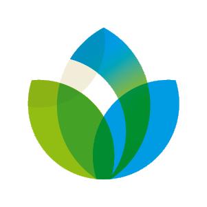 worldlab – Icon Nachhaltigkeit