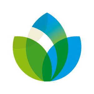 worldlab – Icon Ökologie / Umwelt