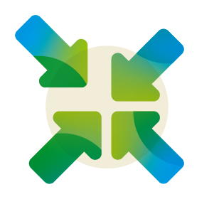 worldlab – Icon Koordinations- und Organisationstalent