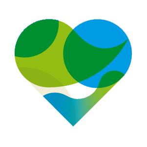 worldlab – Icon Soziale Wirkung