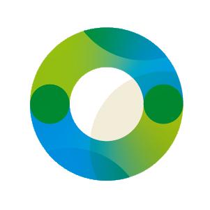 worldlab – Icon Nachhaltiges Wirtschaften