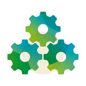 worldlab – Icon Arbeiten im Team