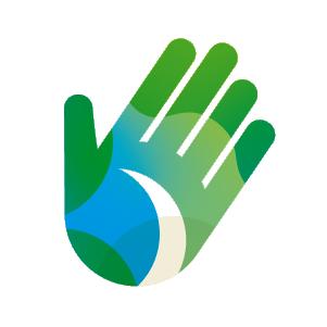 worldlab – Icon Projekt