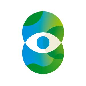 worldlab – Icon Werteworkshop