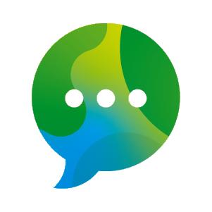 worldlab – Icon Reporting