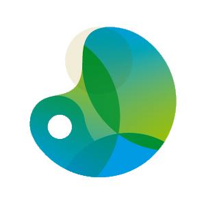 worldlab – Icon Kunst