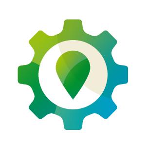 worldlab – Icon Durchführung der Workshops vor Ort