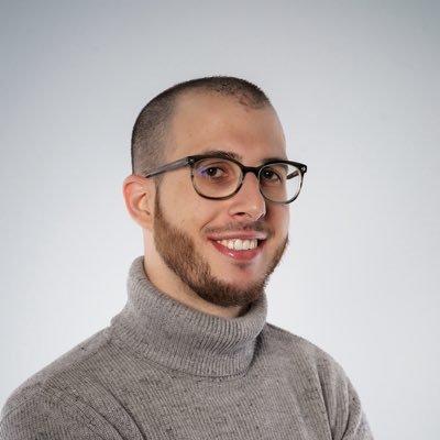 Óscar Saboya