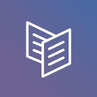Screenshot of Carrd no-code tool for Web builders