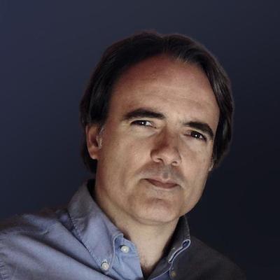 Cristian Cisa