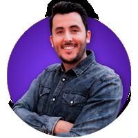 Felix Gonzalo