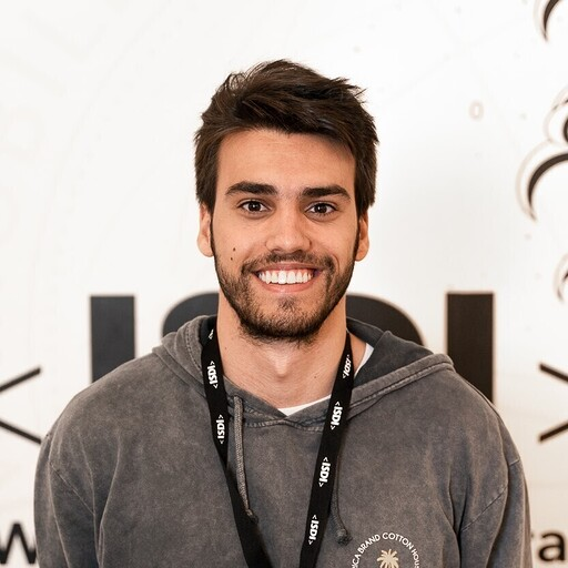 Jorge Lana