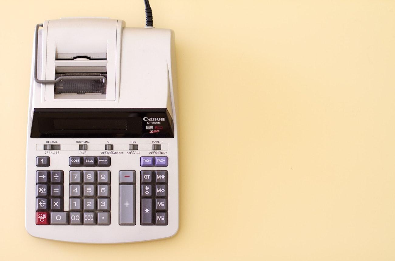 Cash is king: 4 ways businesses can improve cashflow