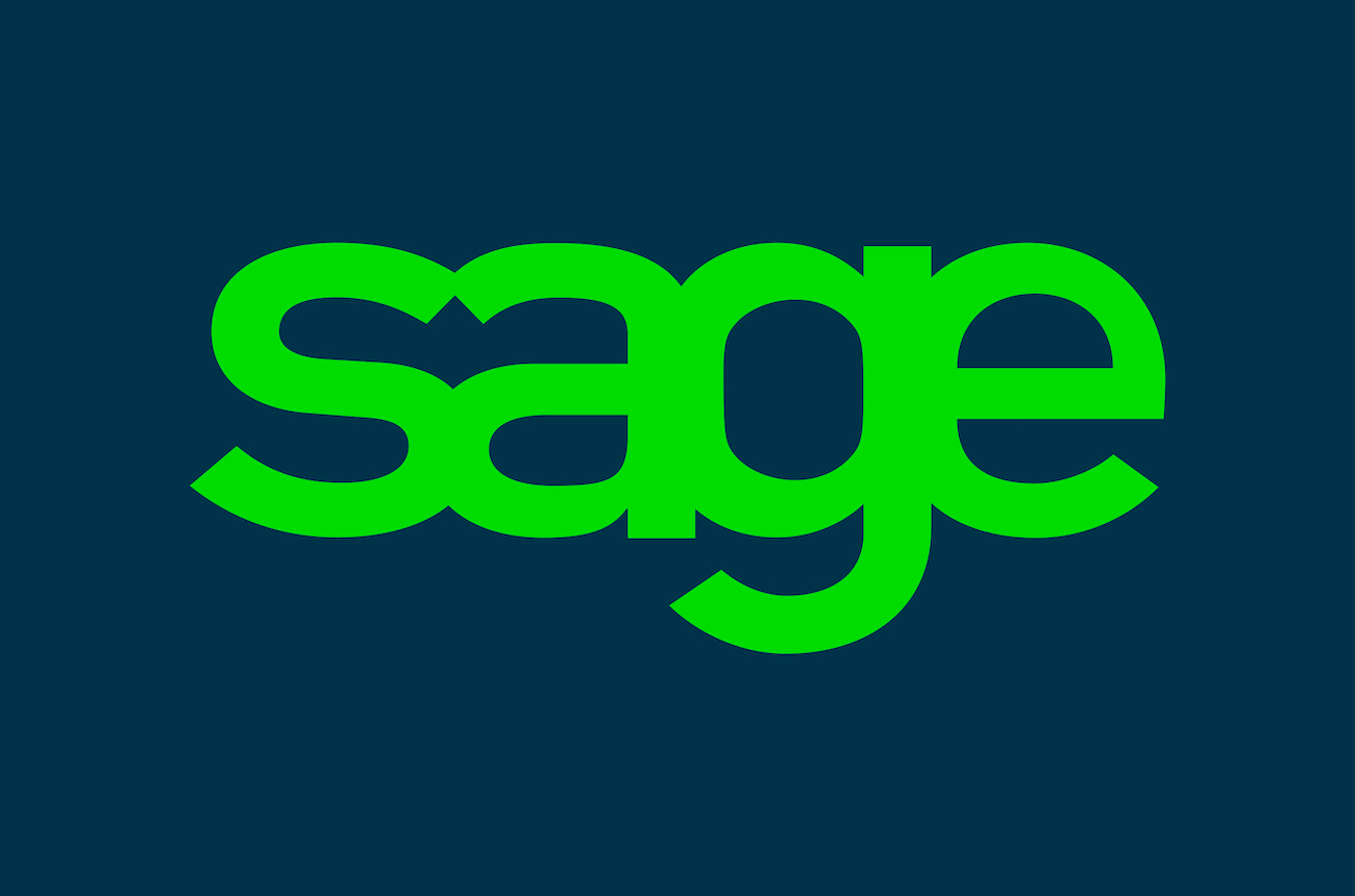 Sage50 users can now upload multiple clients to Satago in one go
