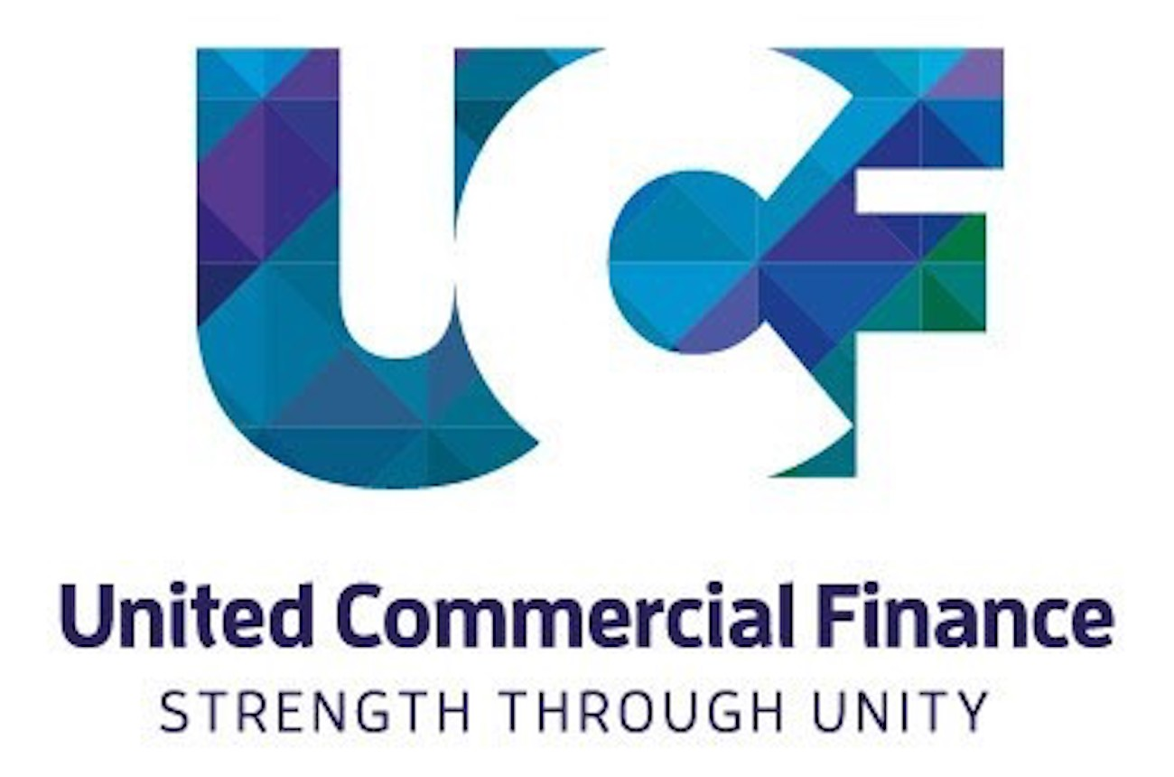 Broker interview: United Commercial Finance