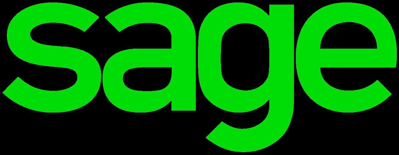 Satago extends partnership with Sage