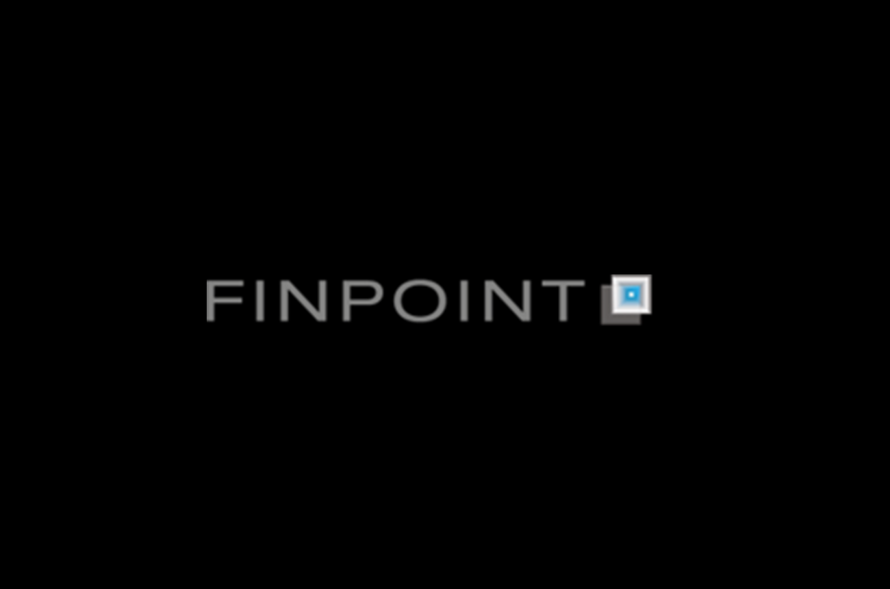 Broker interview: Malcolm King, Finpoint Limited
