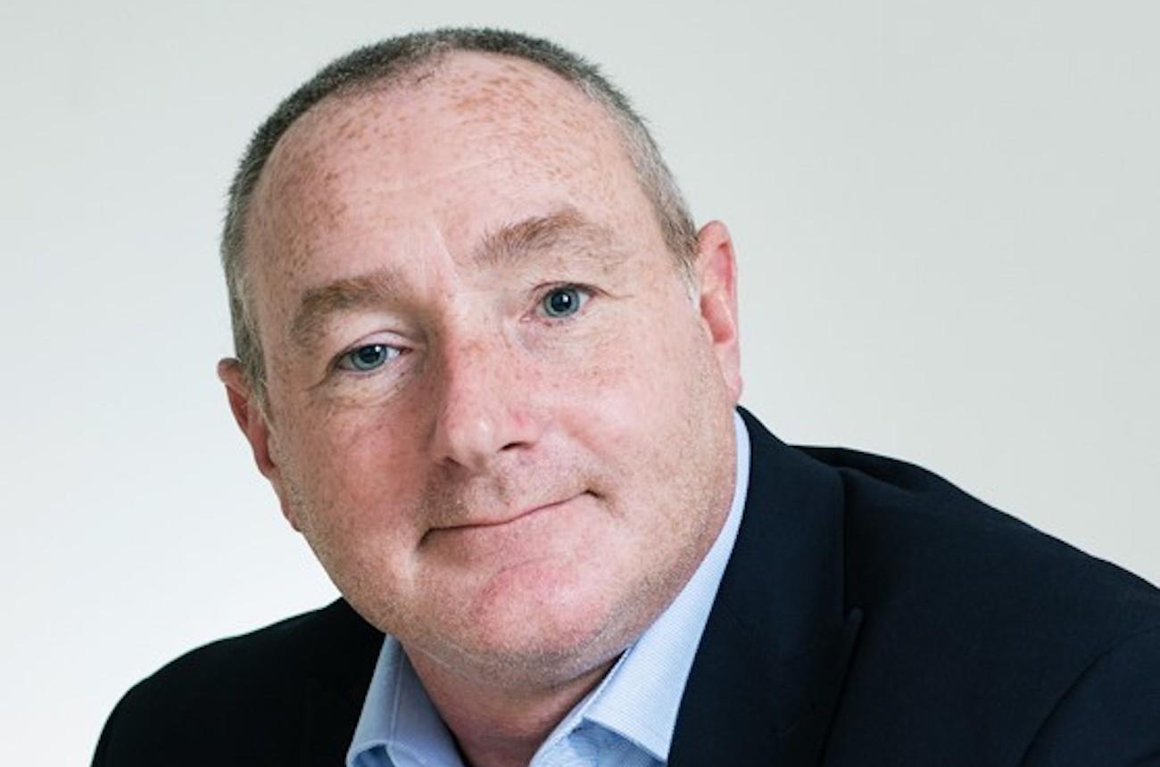 Broker interview: Rob Kelly, ABL Partners Ltd