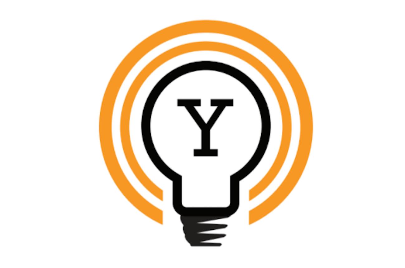 Broker interview: Andy Munson, Yorvik Business Finance