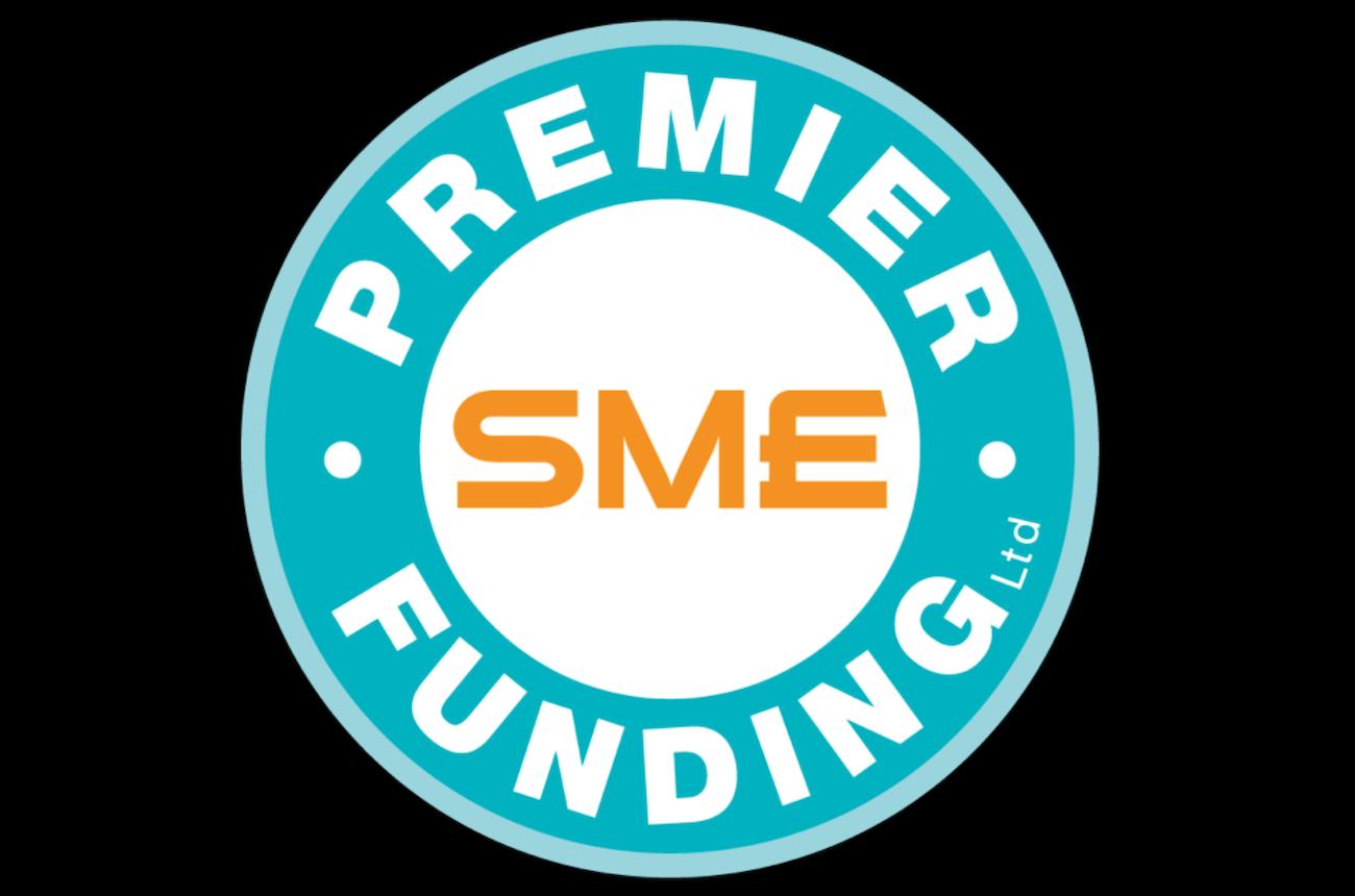 Broker interview: Samantha Thorpe, Premier SME Funding Ltd