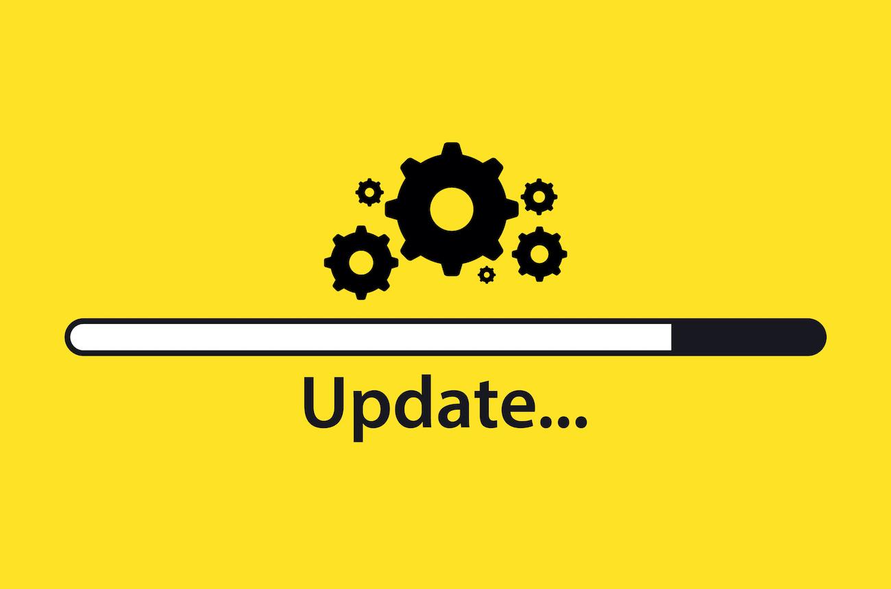 Accountant product update: Portfolio Overview optimisation
