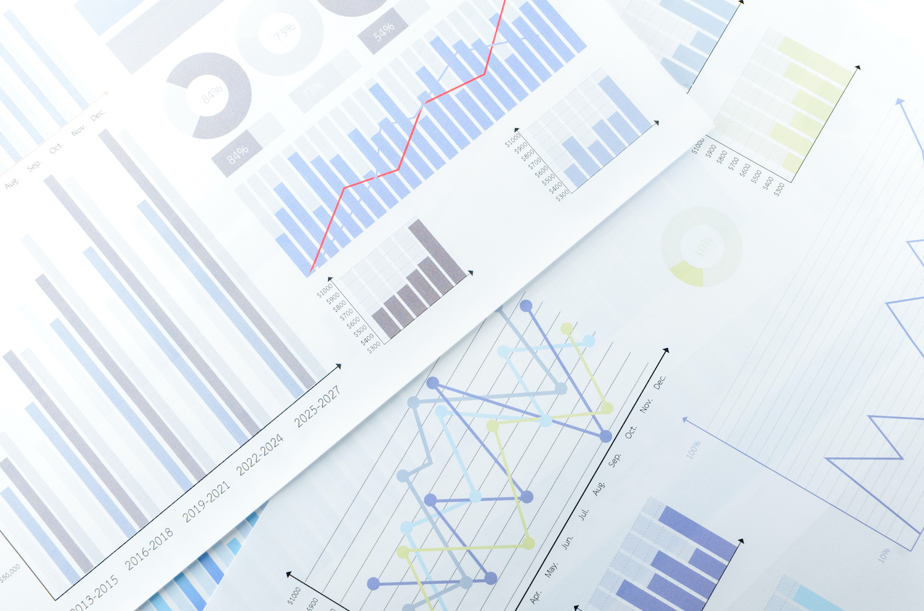 5 reports every business owner needs to improve cash flow
