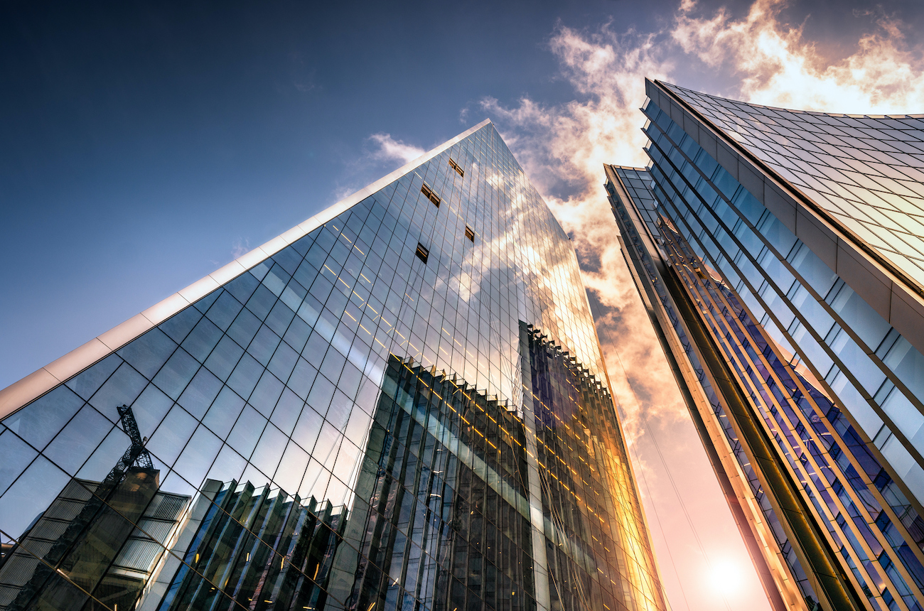 Broker interview: Jimmy Chan, Commercial Finance Partnership