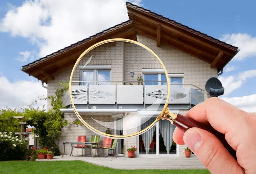Inspection & Repair