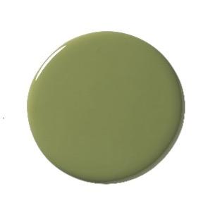 Farrow & Ball Sap Green