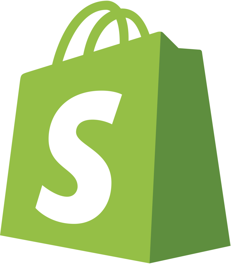 Selery helps Shopify store owners in Plano save time and money with cost-efficient same-day order fulfillment.