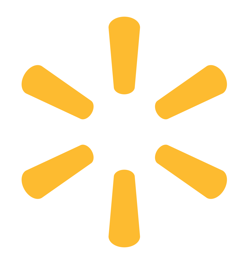 Selery helps Walmart marketplace sellers save time and money with cost-efficient same-day e-commerce order fulfillment.