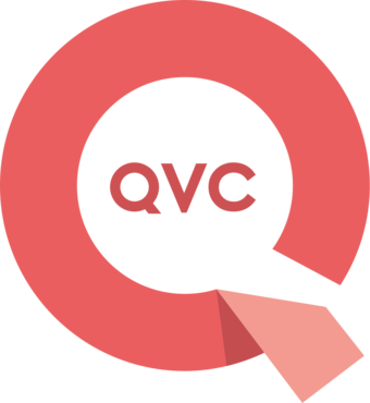 Selery helps QVC sellers save time and money with cost-efficient same-day e-commerce order fulfillment.