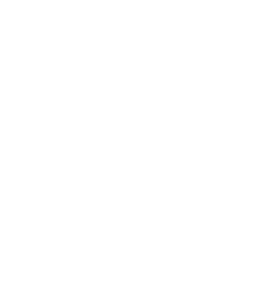 Reindeer and Sami culture