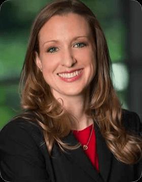 Kristen O'Grady