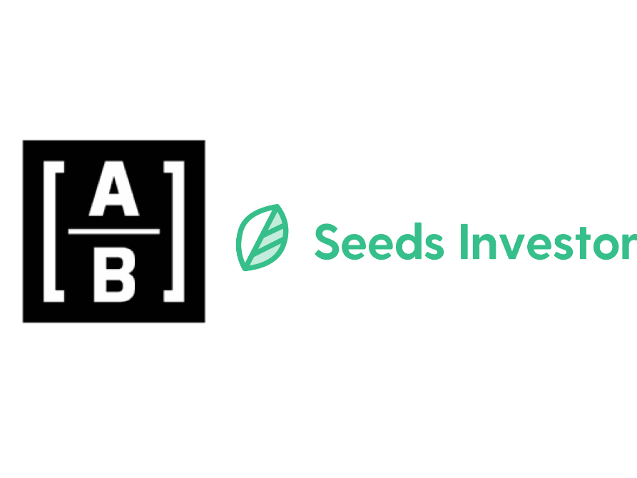 Seeds Partners With AllianceBernstein to Expand Values-Aligned Portfolio Offering