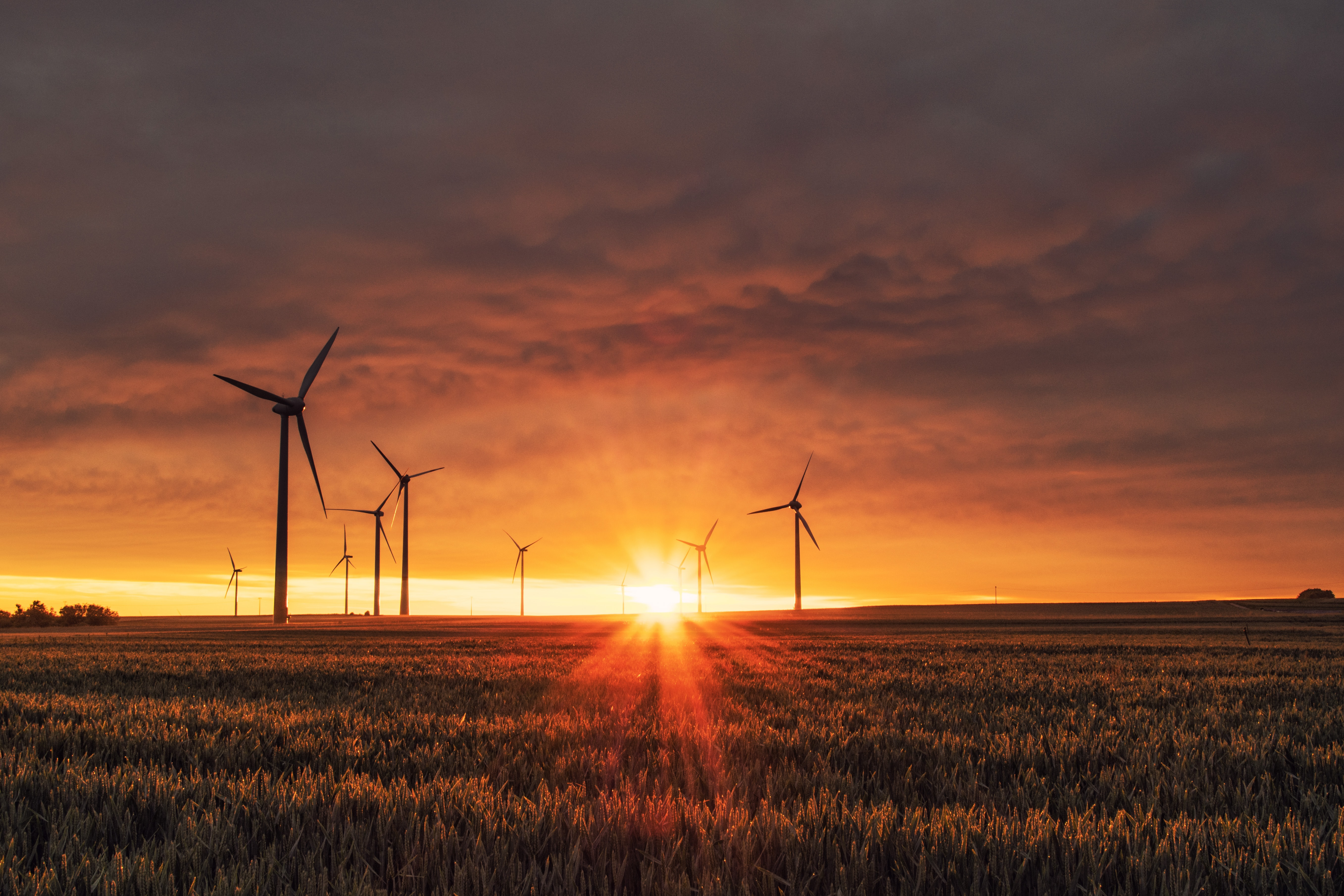 Big Asset Managers, Bad Climate News, And Biden Agenda Maintain ESG Momentum