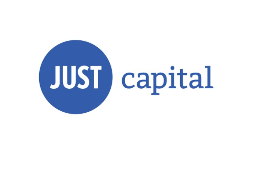 Seeds Partners With JUST Capital to Deliver Deeper Portfolio Impact Insights to Advisors and Investors