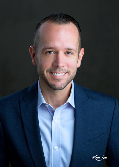 Robert Hann, DDS, MS