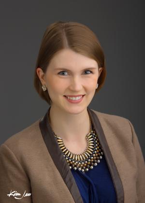 Erin M. Montano, DDS