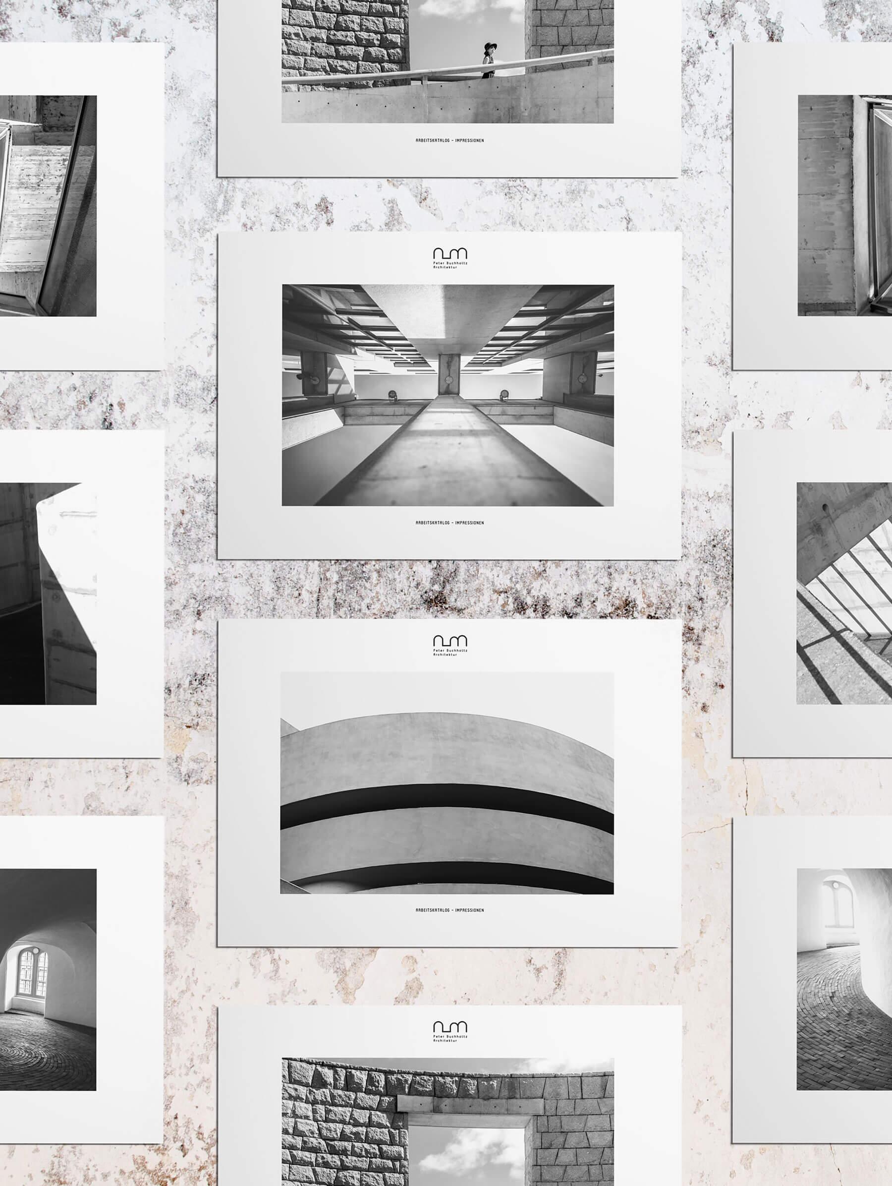 Design für Wettbewerb Ausschreibung Architekt Büro Schweiz