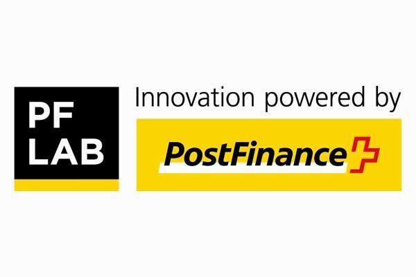 Kunden Logos Namo PostFinance