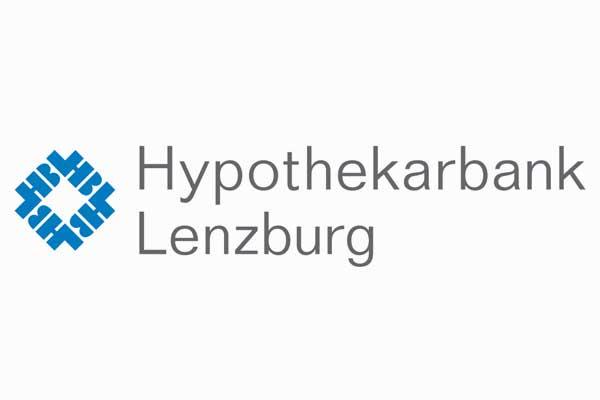 Kunden Logos Namo Hypothekarbank Lenzburg