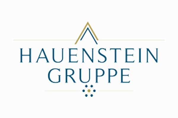 Kunden Logos Namo Hauenstein Gruppe