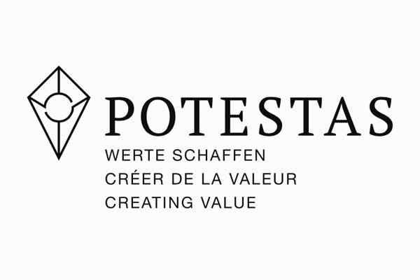 Kunden Logos Namo Potestas
