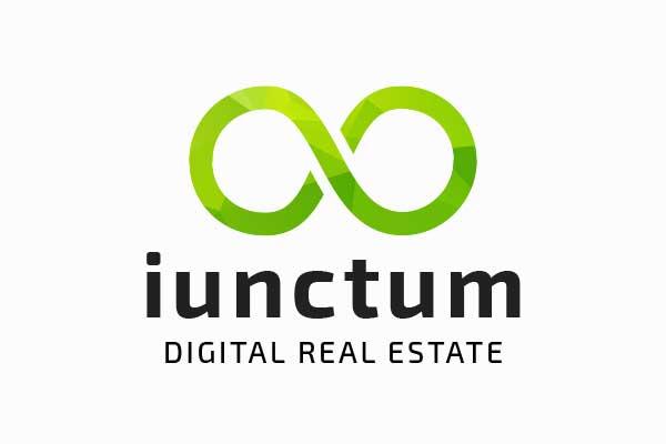 Kunden Logos Namo Iunctum