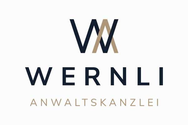 Kunden Logos Namo Wernli Anwaltskanzlei